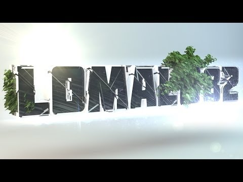 Spead art for lomalo82
