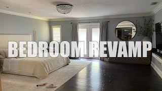 Yesterdays: Bedroom Revamp + Wedding Venue Sneak Peak by Nicole Guerriero