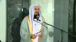 Mufti Menk | Day 4- Life of the Last Messenger (EXTREMELY INFORMATIVE)