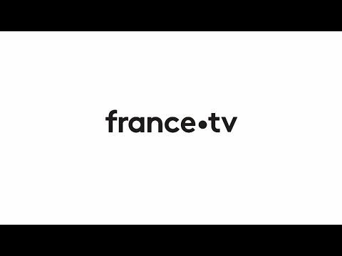 France Télévisions lance son nouveau service de vidéos : france.tv