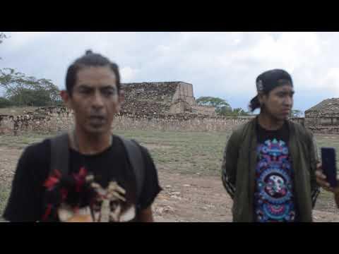 Pueblos originarios piden reconocimiento