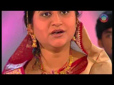 Video GAYATRI MANTRA   Namita Agrawal   Sarthak Music download in MP3, 3GP, MP4, WEBM, AVI, FLV January 2017