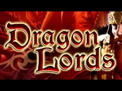 Video of Dragon Lords