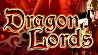 Dragon Lords YouTube video