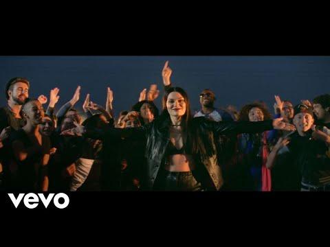 Jessie J - Masterpiece (clip)