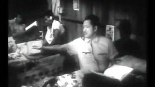 Video p ramlee - seniman bujang lapok full!! MP3, 3GP, MP4, WEBM, AVI, FLV Oktober 2018