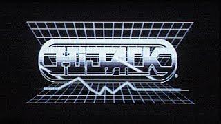 Download Lagu .STENDAL - HIJACK Mp3