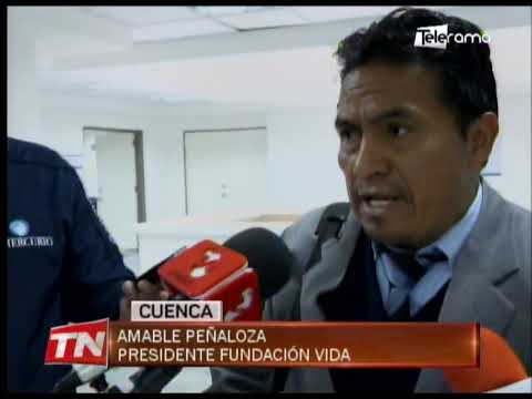 Grupos sociales rechazan fallo judicial para elegir Vicealcaldesa
