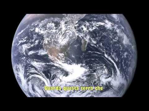 , title : 'Canto della terra - Andrea Bocelli (video con testo)'