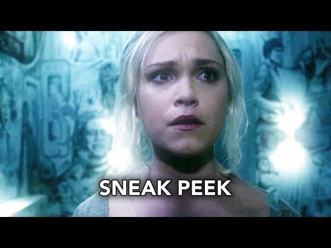"The 100 6x07 Sneak Peek #2 ""Nevermind"" (HD) Season 6 Episode 7 Sneak Peek #2"