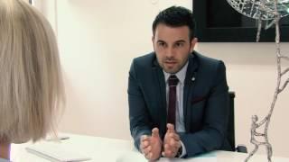 5 Fragen an unseren Spezialisten für Brustvergrößerung Dr. Mehmet Atila | Medical Inn Düsseldorf