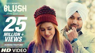 Video Deep Money: Blush (Full Song) | Enzo | Mintu Sohi | Latest Punjabi Songs 2017 | T-Series download in MP3, 3GP, MP4, WEBM, AVI, FLV January 2017