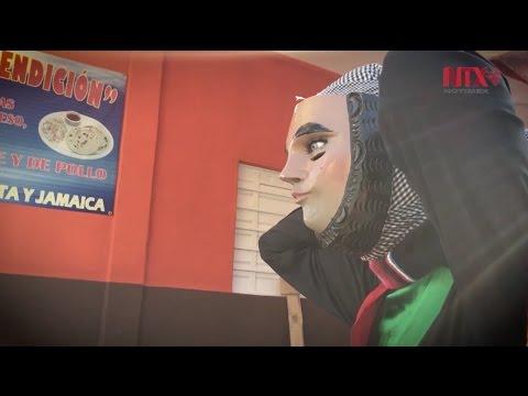 El surgimiento de Chiapa de Corzo