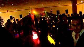 Muzik Shqip Atwerepen 1 Maj XENI Shani Krasniqi