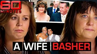 Download Video Inside the abusive mind of a wife basher (2015) | 60 Minutes Australia MP3 3GP MP4
