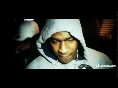 "Skepta, Krept & Konan – ""Tour Bus Massacre"" [Mini Vid]"