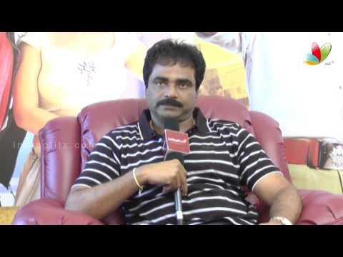 Ravi Teja Has That Surprising Ability   Rockline Venkatesh