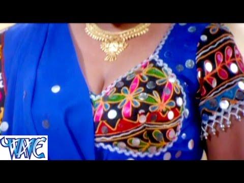 Video जोबना टाइट बा - Bhojpuri Comedy Scene - Uncut Scene - Comedy Scene From Bhojpuri Movie download in MP3, 3GP, MP4, WEBM, AVI, FLV January 2017