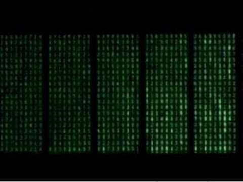 Las mejores escenas de Matrix (la trilogía)