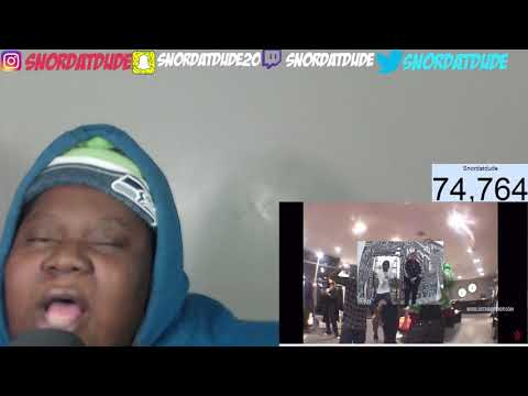 """Jay Critch Feat. Rich The Kid """"Fashion"""" (WSHH Exclusive - Official Music Video) REACTION!!!"""