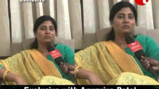 Anupriya Patel BJP Union State Minister Modi Gov Exclusive Interview
