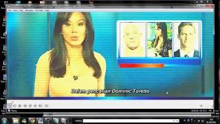 Nonton CARA MENGGABUNGKAN SUBTITLE DENGAN FILM Film Subtitle Indonesia Streaming Movie Download