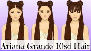 Stardoll CHEAP AND EASY hair design tutorial !!! Stardoll ARIANA GRANDE hair !!!! Stardoll 10 STARDOLLARS hair tutorial !!!!stardoll, stardoll ariana grande, stardoll ariana grande tutorial, stardoll ariana grande hair tutorial, stardoll hair, stardoll hair tutorial, stardoll ariana grande cheap and easy hair tutorial, stardoll cheap and easy hair tutorial, stardoll 10 sd hair, stardoll 10sd hair, stardoll 10 stardollar hair, stardoll 10sd ariana grande hair