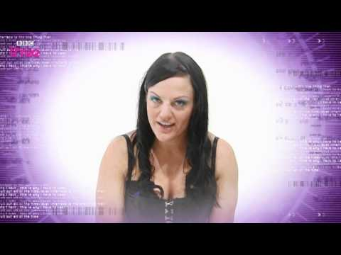 Allyson from the Valleys - Snog Marry Avoid? Series 4 Episode 7 Preview - BBC Three