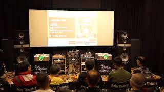 Nonton 2018 Avhk   Dan D Agostino Relentless Mono              Film Subtitle Indonesia Streaming Movie Download