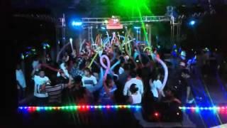 Download Lagu Hora Loca Discomovil Super Xtreme La Consentida En San Ramon Cuscatlan. Mp3