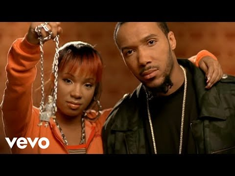 Video Lyfe Jennings - Let's Stay Together (Video) download in MP3, 3GP, MP4, WEBM, AVI, FLV January 2017