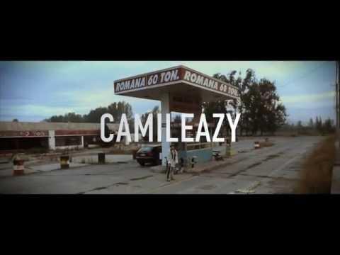 Camileazy – Un Millón
