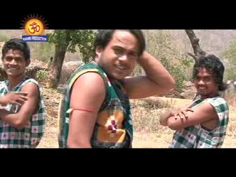 Video Pindheidemu Sambalpuri Saree - Modern Kosli-Sambalpuri Song download in MP3, 3GP, MP4, WEBM, AVI, FLV January 2017