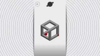 hocus. for iOS/Android/Windows/MAC