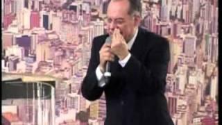 [25/01/2009] Culto c/ pr. Márcio Valadão