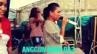 Bekasi Indonesia  city images : Anggun Bima DA3-Liku Liku-Live Di Bekasi Indonesia.