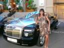 Девушки, казино Monte Carlo и машины