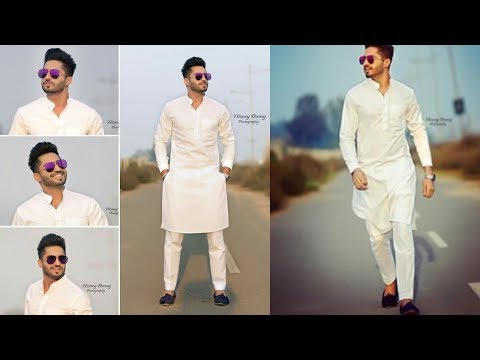 Video Punjabi kurta pajama for men | Punjabi kurta pajama design download in MP3, 3GP, MP4, WEBM, AVI, FLV January 2017