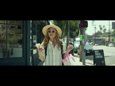 Ingrid Goes West Red Band Teaser Trailer #1 2017   Movieclips Trailers