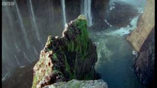 Victoria Falls Zimbabwe  city photo : Zimbabwe's Victoria Falls - Wild Africa - BBC