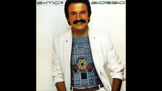 Giorgio Moroder – I Wanna Rock You