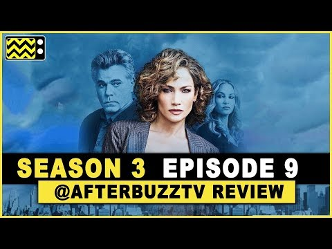 Shades of Blue Season 3 Episode 9 Review & After Show