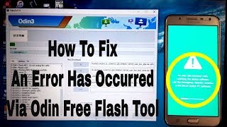 Download Lagu How To Fix An Error Has Occurred While Updating The Device Software On Samsung Mobiles Mp3