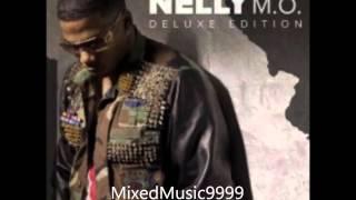 Thumbnail for Nelly ft. Florida Georgia Line — Walk Away