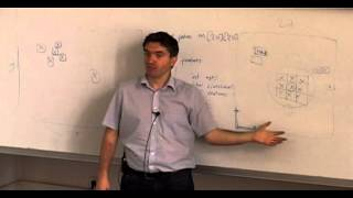Introduction To Bioinformatics - Week 13 - Lecture 2