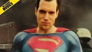 Video JUSTICE LEAGUE - How Did This Happen? MP3, 3GP, MP4, WEBM, AVI, FLV Agustus 2018