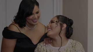 Nonton Karina Sweet Sixteen 2016 Film Subtitle Indonesia Streaming Movie Download