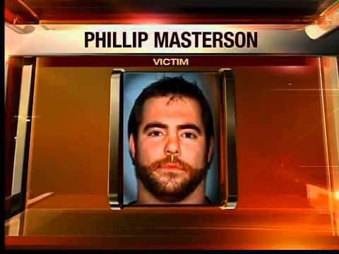 Put-In-Bay killer to prison