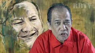 Video PRABOWO TIDAK PANTAS JADI PRESIDEN REPUBLIK INDONESIA apa hebatnya sih? MP3, 3GP, MP4, WEBM, AVI, FLV Maret 2019
