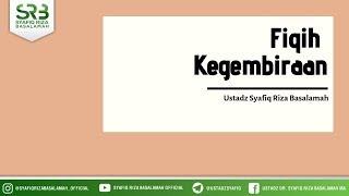 Video [TA Malang] Takut Tidak Diterima -  Ustadz DR Syafiq Riza Basalamah MA MP3, 3GP, MP4, WEBM, AVI, FLV Juni 2019